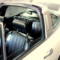 Porsche 911 T 1969 all Matching Like New
