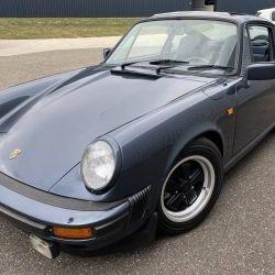 911 30SC - 204ps