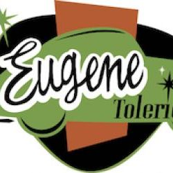 Eugene Tôlerie