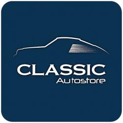 Classic Autostore