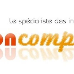STATION COMPTEURS