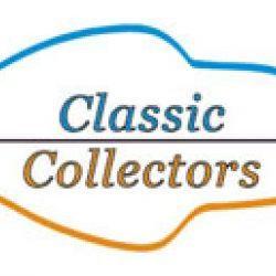 CLASSIC COLLECTORS