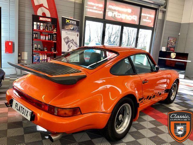911 SC 3.2