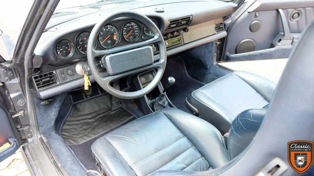 3.2 coupé G50