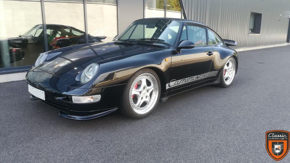993 RS