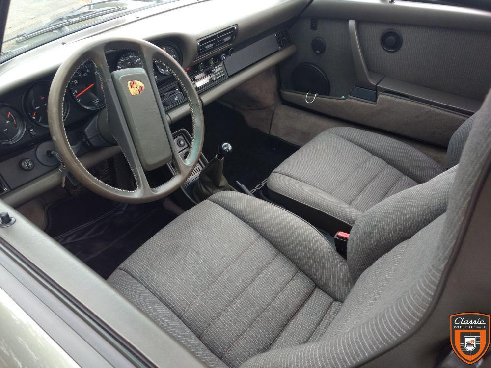 MAGNIFIQUE 911 1986